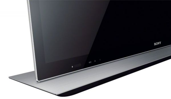 Sony KDL-46HX850 LED LCD TV