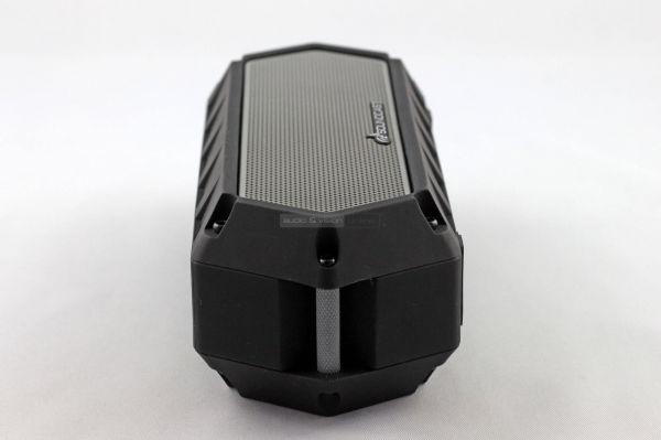 Soundcast VG1 Bluetooth hangszóró