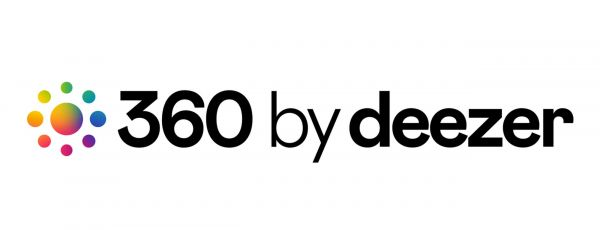 360 by Deezer