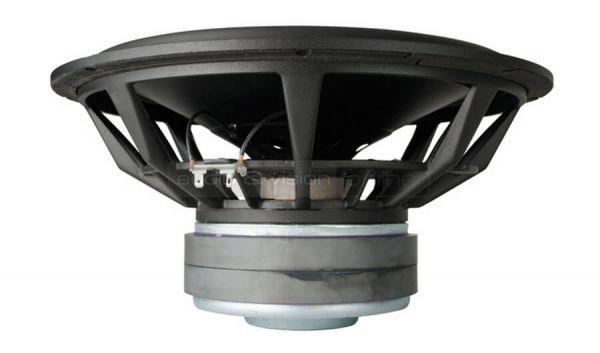 SVS PB-2000 SB-2000 hangszóró