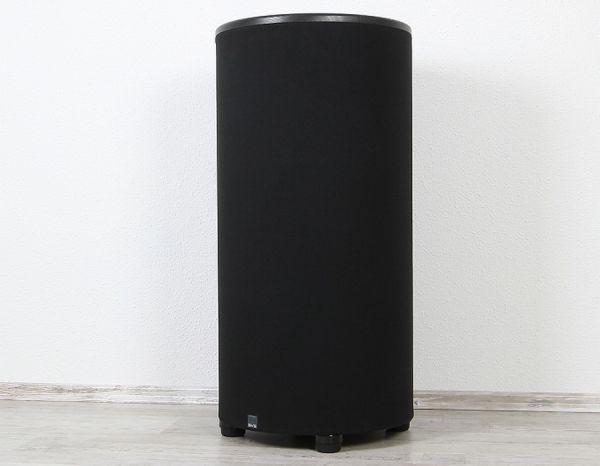 SVS PC-2000 aktív mélyláda