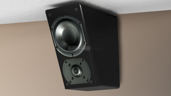 Psb Imagine Xa Dolby Atmos Elevation Speakers Review Avs