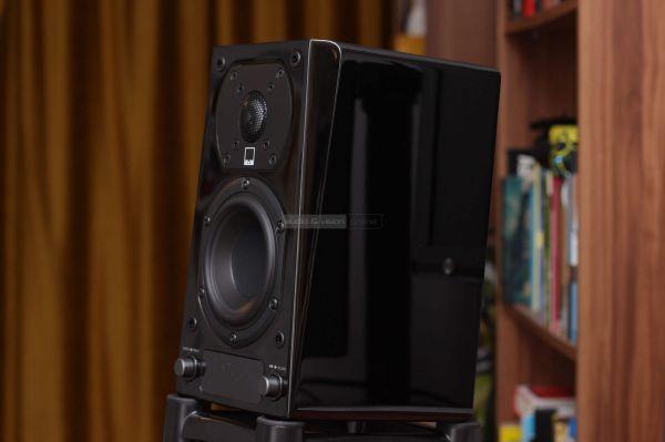 SVS Prime Wireless aktív hangfal
