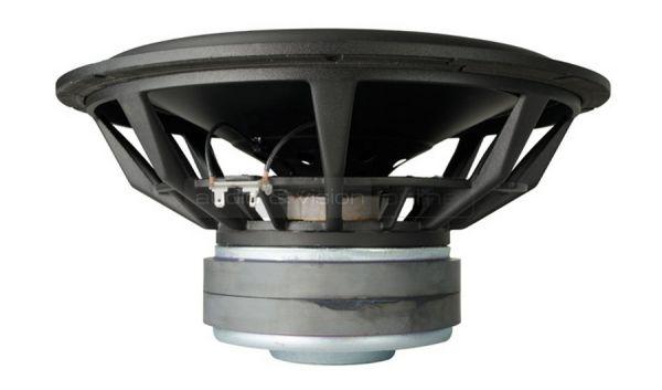 SVS SB-2000 és PB-2000 aktív mélyládák hangszórója