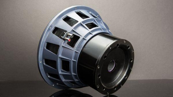 SVS SB16-Ultra mélysugárzó