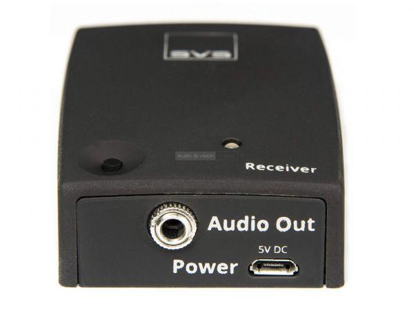 SVS SoundPath Wireless vezetéknélküli jeltovábbító