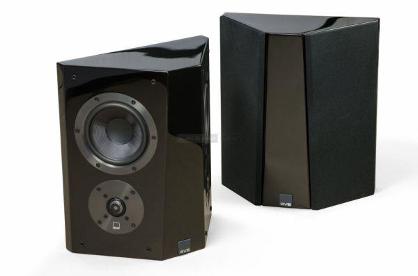 SVS Ultra Surround háttérsugárzó