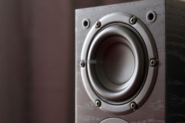 System Audio aura 10 hangszóró