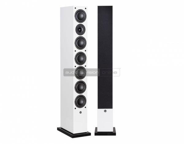 System Audio aura 70 hangfal