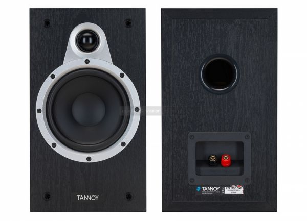 Tannoy Eclipse One hangfal