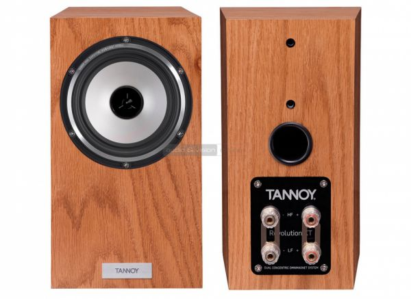 Tannoy Revolution XT Mini hangfal