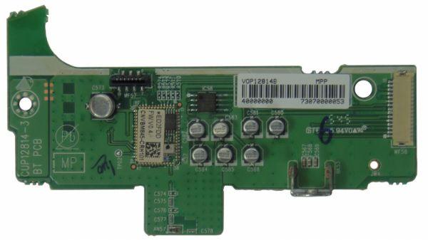 TEAC CR-H101 Bluetooth