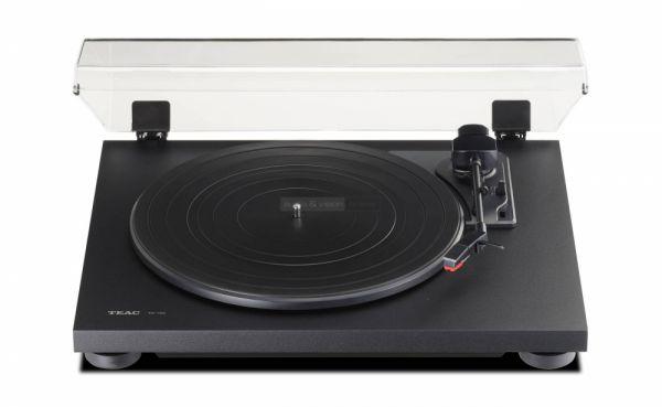 TEAC TN-100 vinyl lemezjátszó