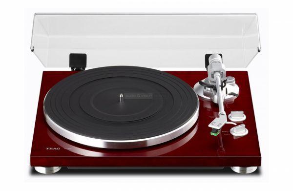 TEAC TN-300 vinyl lemezjátszó