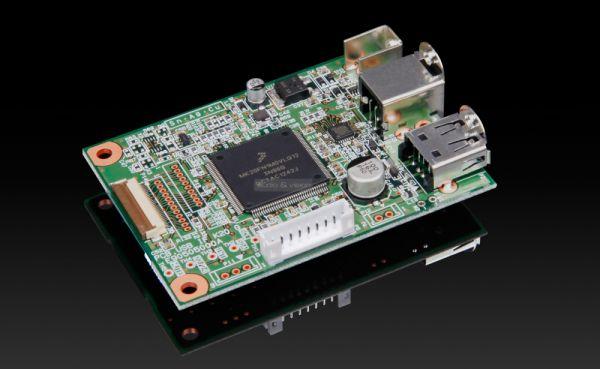 TEAC UD-301 USB DAC