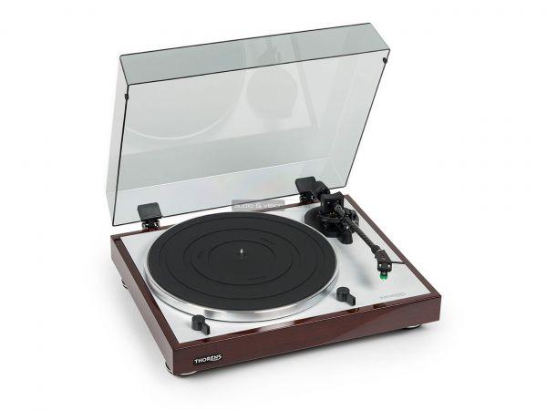 Thorens TD 402 DD vinyl lemezjátszó