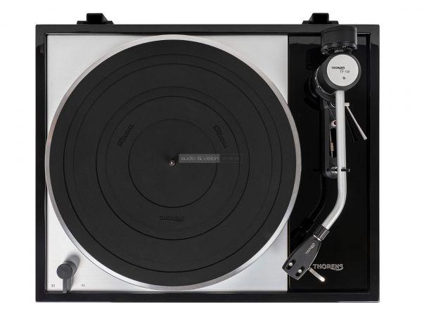 Thorens TD 1500 vinyl lemezjátszó