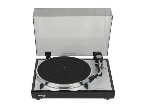 Thorens TD 403 DD vinyl lemezjátszó