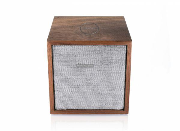 Tivoli Audio ART Cube Bluetooth hangrendszer