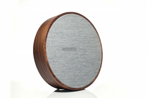 Tivoli Audio ART Orb Bluetooth hangrendszer