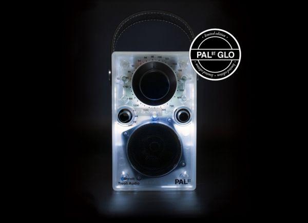 Tivoli Audio PAL BT GLO hangrendszer