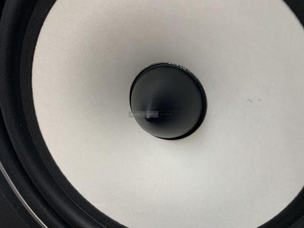 Triangle Borea BR09 hangfal mélyközép sugárzó