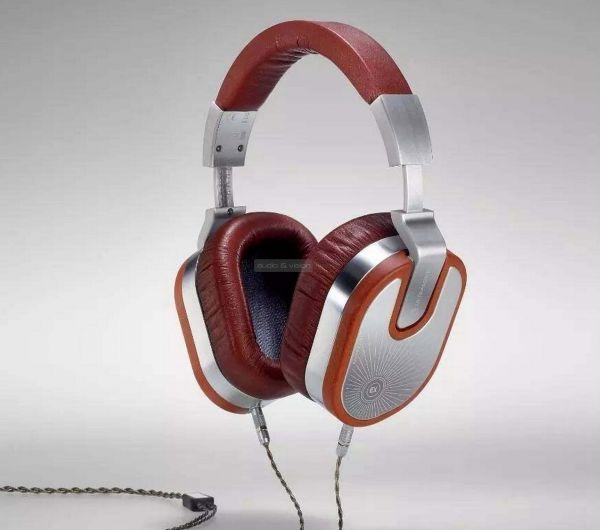 Ultrasone Edition 15 Veritas Limited fejhallgató