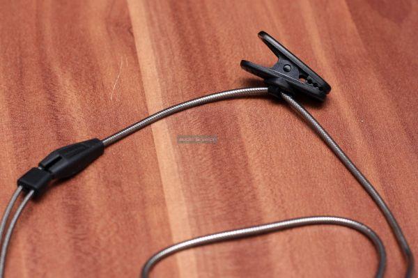 Ultrasone IQ-PRO fülhallgató kábel