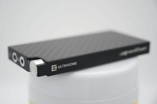 Ultrasone Panther DAC