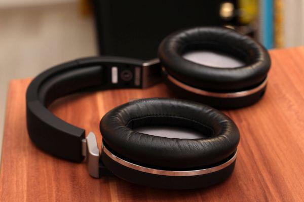 Ultrasone Performance 880 fejhallgató fejpárna
