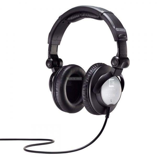 Ultrasone Pro 580i fejhallgató