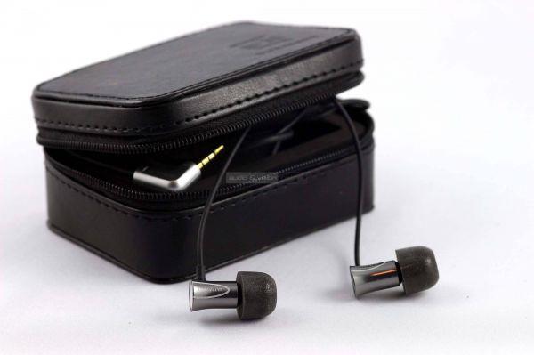 Ultrasone Tio fülhallgató tok