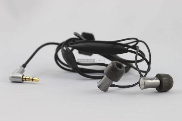 Ultrasone Tio fülhallgató