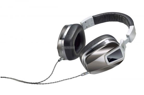 Ultrasone Edition 8X fejhallgató