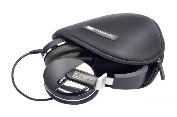 Ultrasone Performance 880 fejhallgató