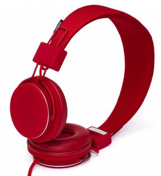 fejhallgató teszt 26bc2e01e1