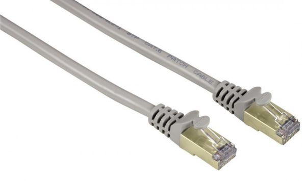Hama 45052 Ethernet kábel