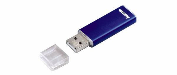 Hama Valore USB pendrive