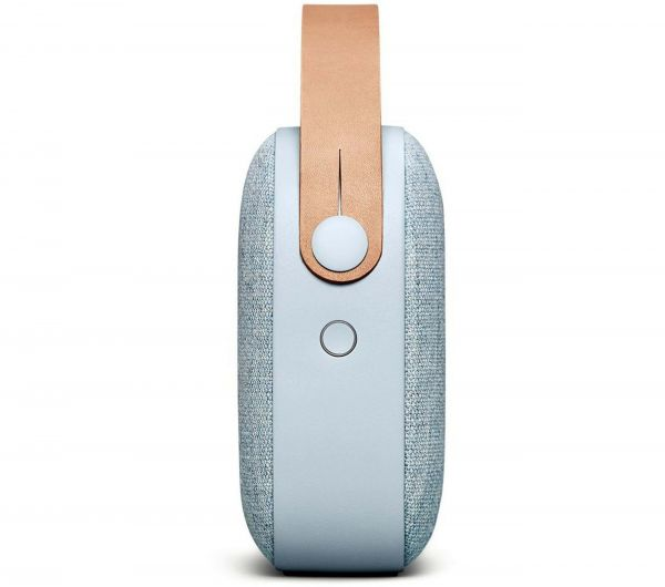 Vifa Helsinki Bluetooth hangszóró