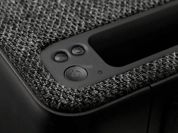 Vifa Stockholm 2.0 Bluetooth hangszóró