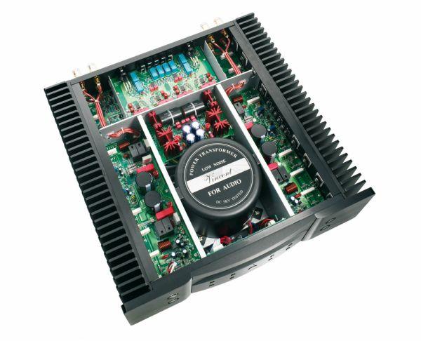 Vincent Audio Solid Line SV-234