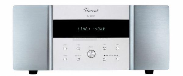 Vincent Audio Solid Line SV-238MK