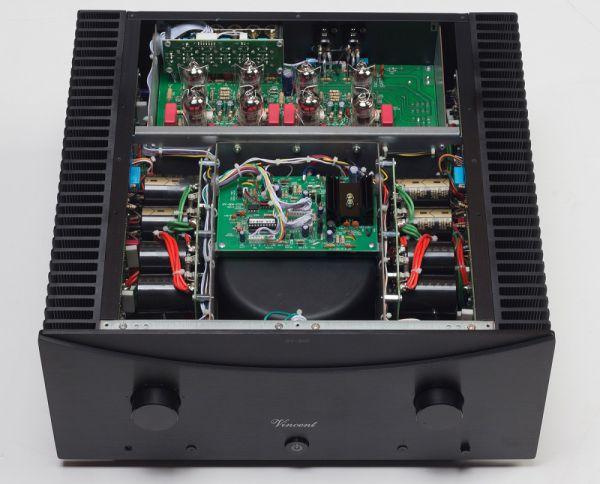 Vincent Audio SV-800
