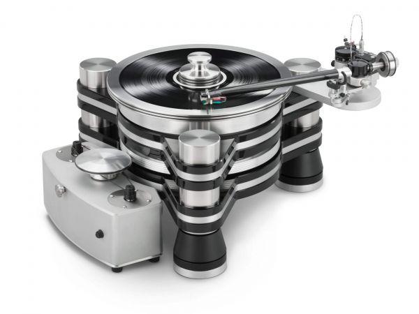 VPI Industries Titan lemezjátszó