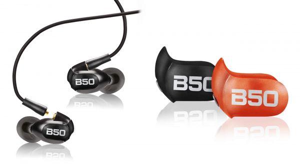 Westone B50 fülhallgató