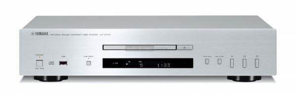 Yamaha CD-S700 CD-lejátszó
