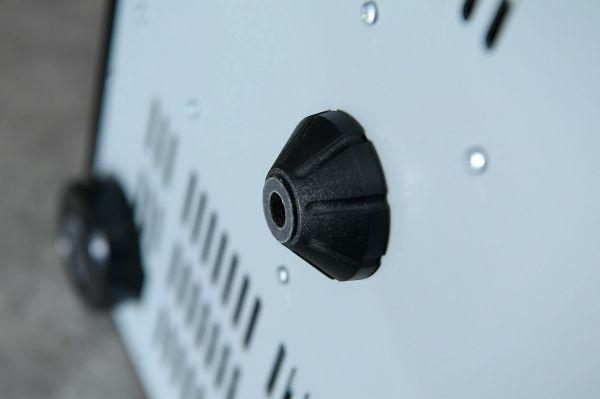 Yamaha Aventage RX-A2A házimozi erősítő talp