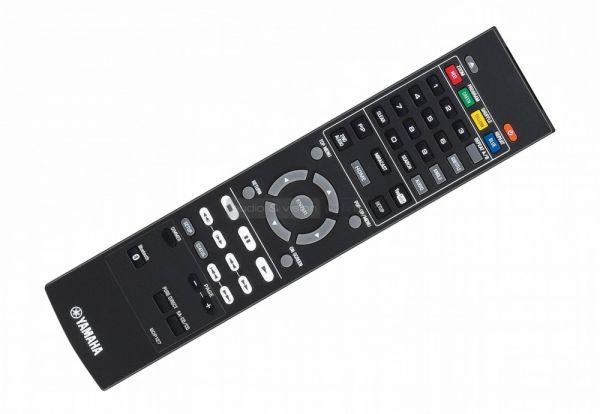 Yamaha Aventage BD-A1040 Blu-ray lejátszó távvezérlő