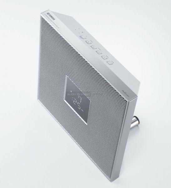 Yamaha ISX-80 Restio vezeték nélküli hangrendszer
