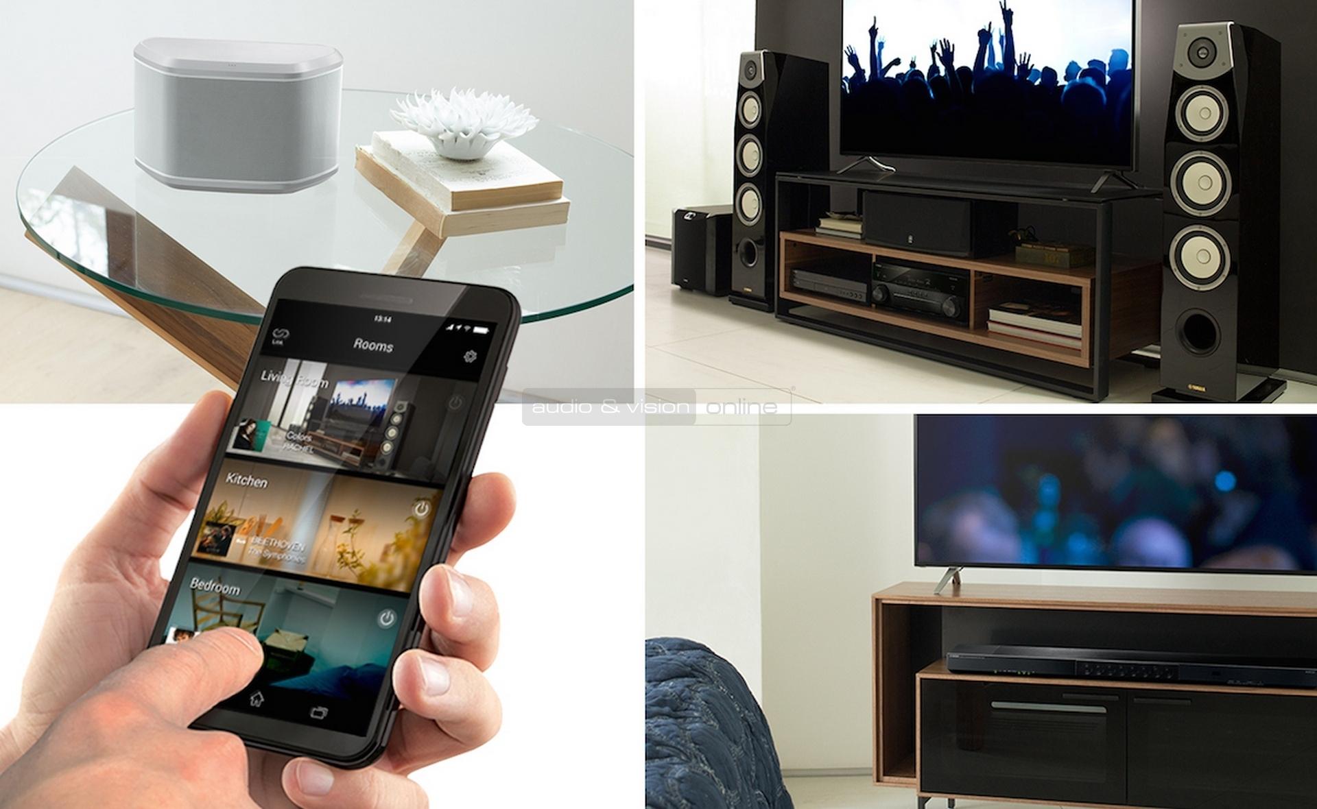 yamaha isx 80 restio vezet k n lk li hangrendszer teszt av. Black Bedroom Furniture Sets. Home Design Ideas